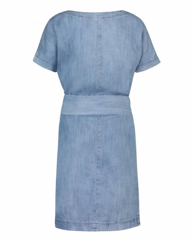 FREEBIRD LEYLA Dress jeans