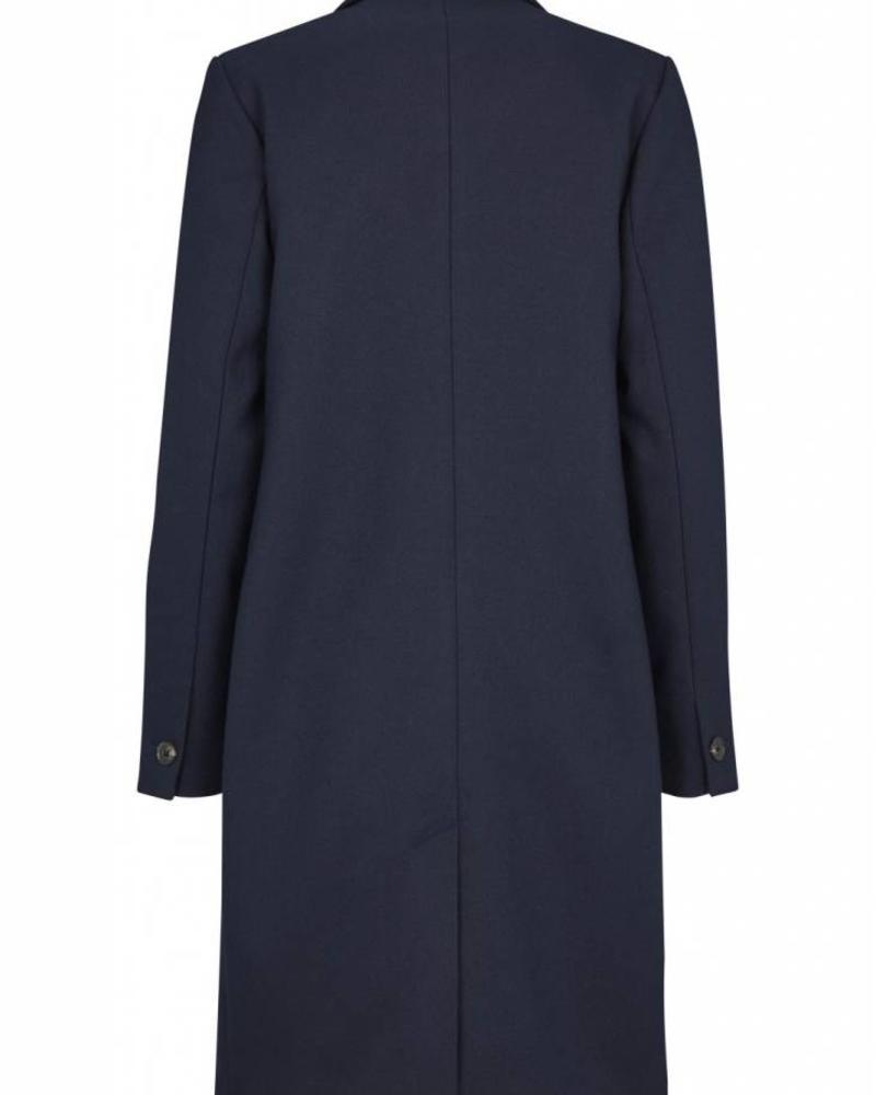 MODSTRÖM 52243 - Ramona jacket - Navy Sky