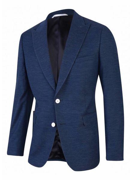 CAVALLARO Nardo - 81016 - Dark Blue - 63000