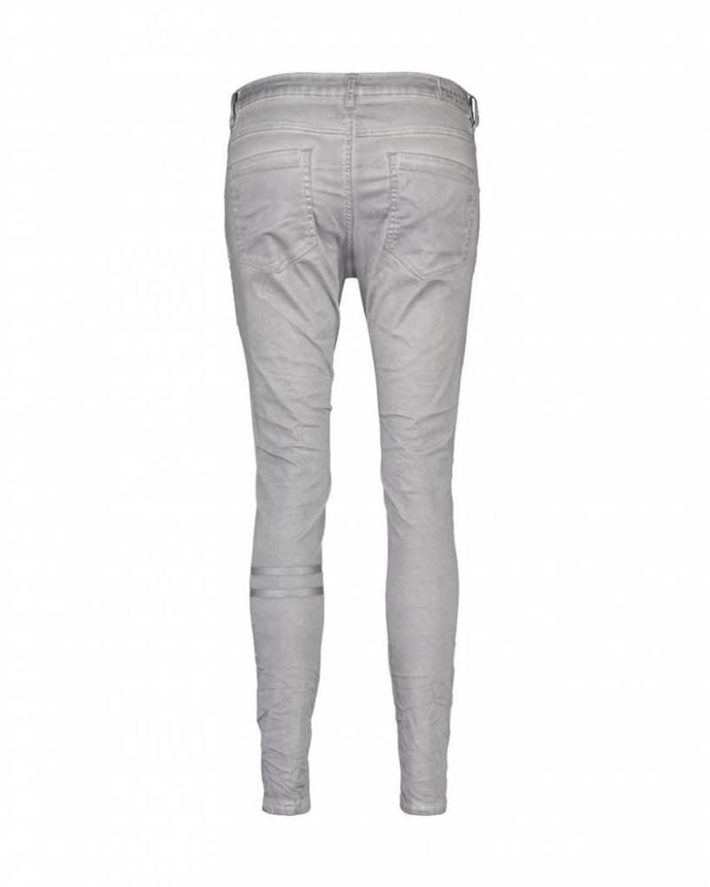 BIANCO 1117154 - Light Grey-GS-20+NCF - Lowell Boyfriend