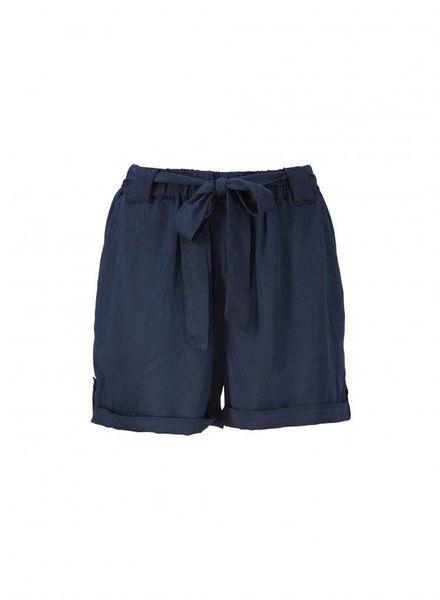 MODSTRÖM 53396 - Glenn shorts - Navy Sky