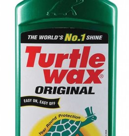 Turtle Wax Turtle Wax Original