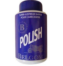 Belgom Belgom Polish