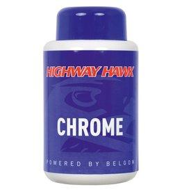 Belgom Belgom Chrome