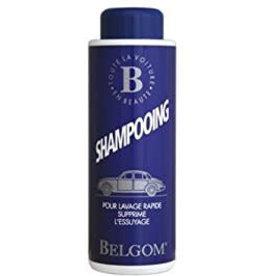 Belgom Belgom Shampoo