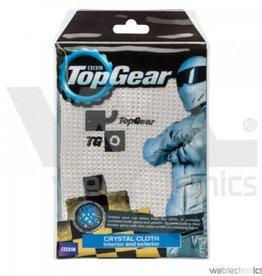 Top Gear Top Gear Universele Kristaldoek