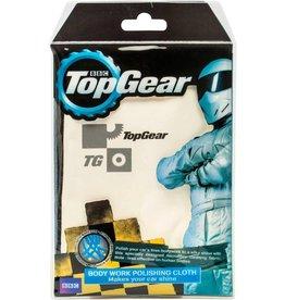 Top Gear Top Gear Microvezel Polijstdoek