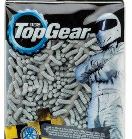 Top Gear Top Gear Microvezel Washandschoen