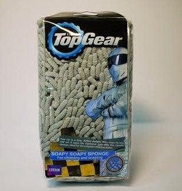 Top Gear Top Gear Microvezel Wasspons