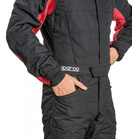 Sparco Sprint RS-2.1