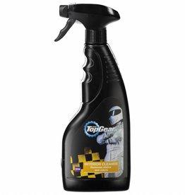 Top Gear Top Gear Interior Cleaner