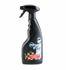 Top Gear Top Gear Insect Remover