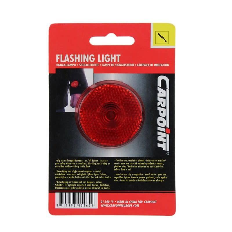 Carpoint Carpoint Signaallampje
