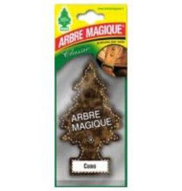 Arbre Magique Arbre Magique Leder
