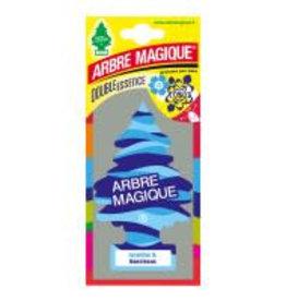 Arbre Magique Arbre Magique Jasmine & Narcissus