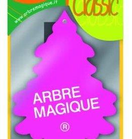 Arbre Magique Arbre Magique Rosa Selvatica