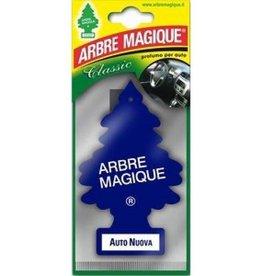 Arbre Magique Arbre Magique Auto Nuova