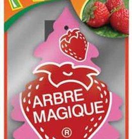 Arbre Magique Arbre Magique Aardbei