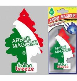Arbre Magique Arbre Magique Italian Breeze