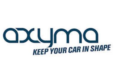 Axyma