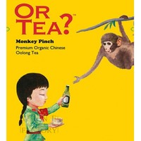 thumb-Monkey Pinch Classic Tea Collection-1
