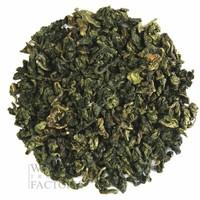 thumb-Monkey Pinch Classic Tea Collection-2