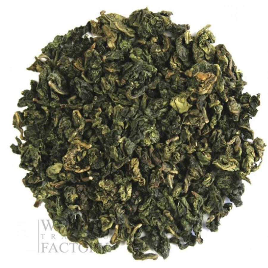 Monkey Pinch Classic Tea Collection-2