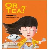 thumb-EnerGinger Wellbeing Tea Series-1