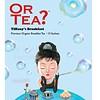Or Tea Tiffany's Breakfast  UrbanPop Tea Series