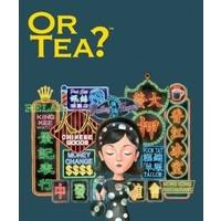 thumb-Yin Yang UrbanPop Tea Series-1
