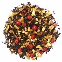 thumb-The Secret Life of Chai UrbanPop Tea Series-2