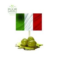 Olijfolie 100% Sicilië Italië