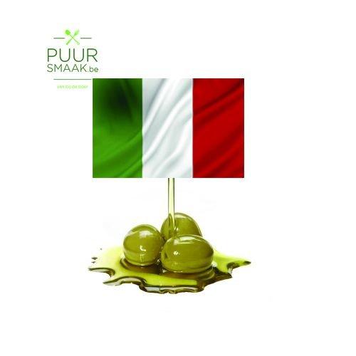 Olijfolie 100% Abruzzo