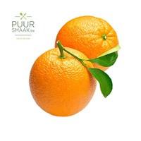 Appelsien Bio klein Italië
