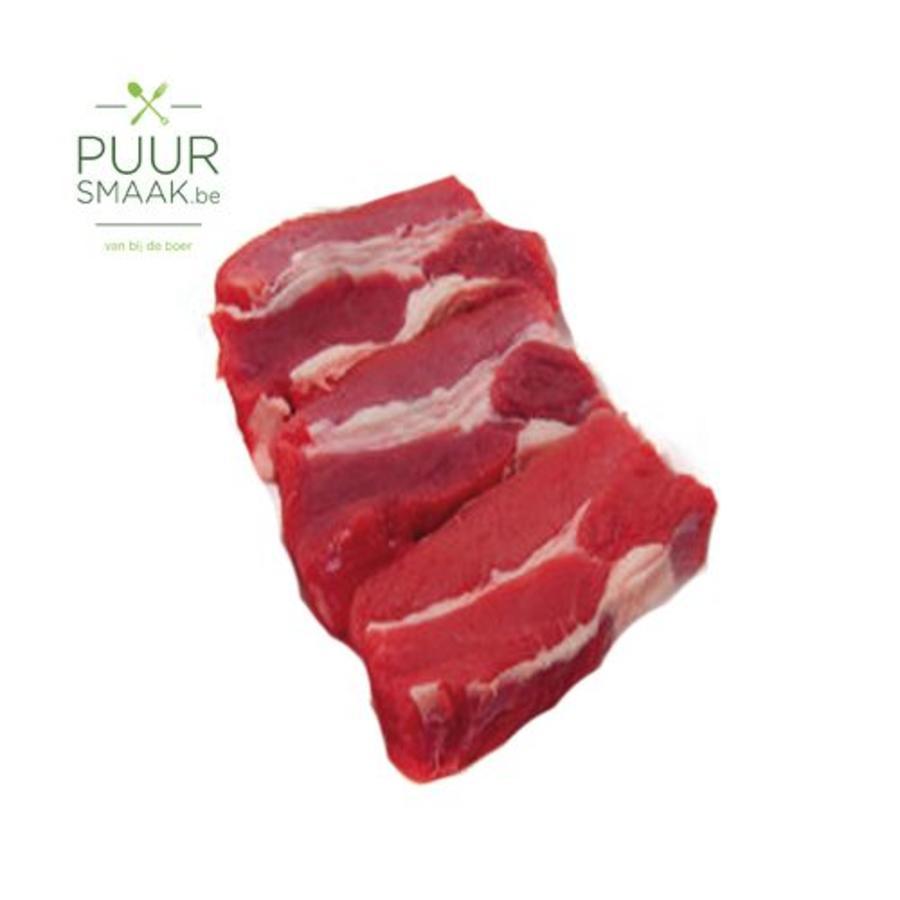 Soepvlees met been Limousin-1