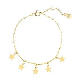 STAR FAMILY GOLD