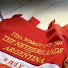 Internationalen Spiele