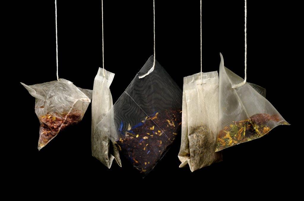 10 thee hacks waardoor je nog meer van thee gaat houden