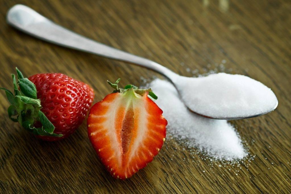Alles over suiker: hoe slecht is het écht?
