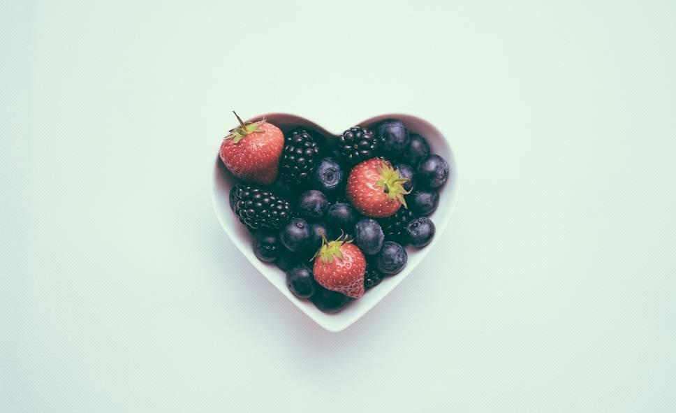 Privé: Bescherm je hart met een gezonde levensstijl