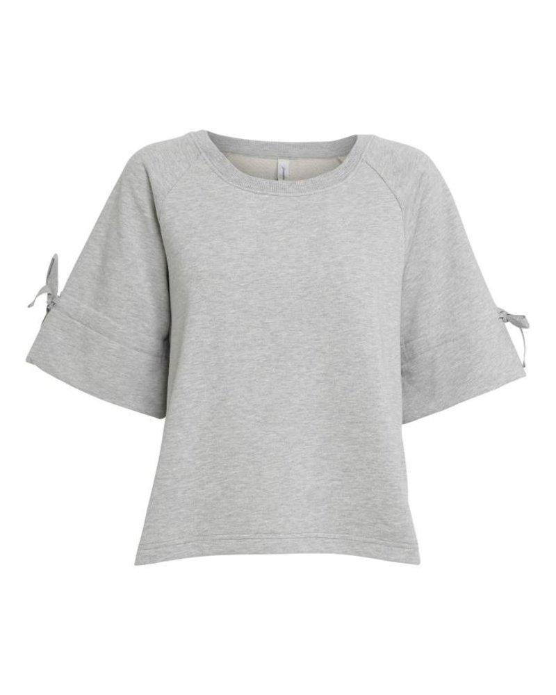 Soya Concept SC-inga 2 Sweatshirt