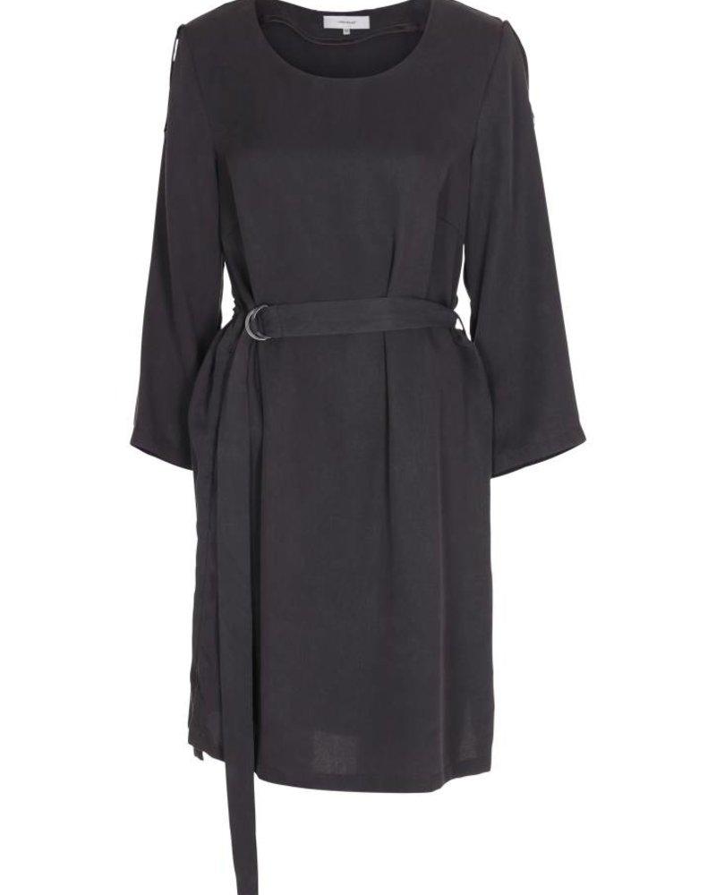 Soya Concept SC-silver 6 dress