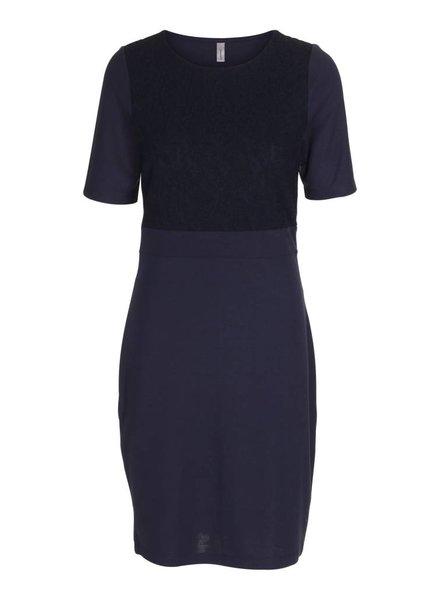 Soya Concept SC-Dena solid dress