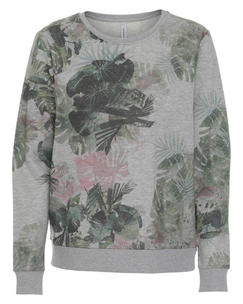 Soya Concept SC-Osha 4 sweatshirt