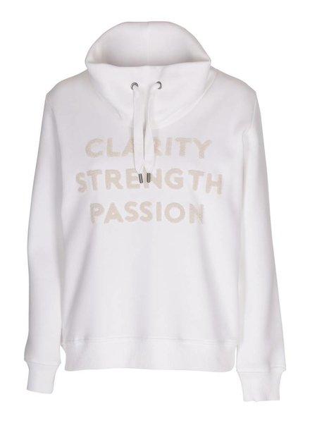 Soya Concept SC-oma 7 sweatshirt