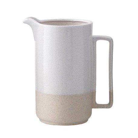 Dipped water jug Barbara