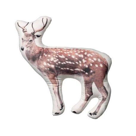 Cushion bambi