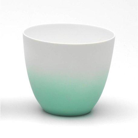 Ambient light - Tie dye - Mint