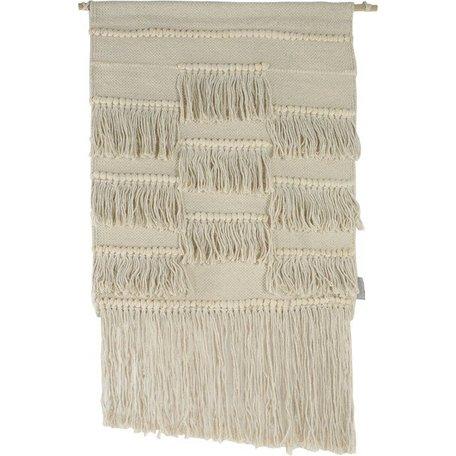 Tapestry - LJ Paris