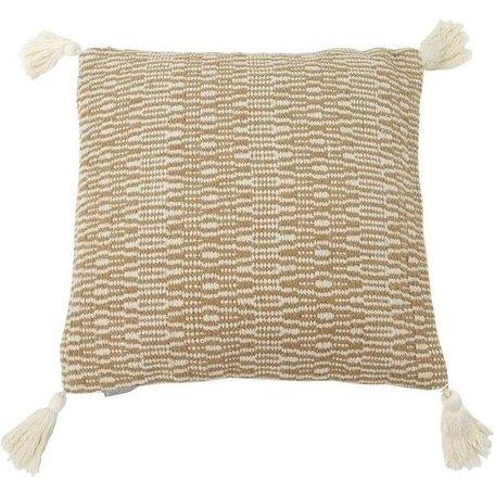 Cushion - LJ Nancy - 50 cm x 50 cm